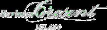 sartoria cresent